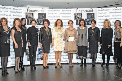 Cele mai importante 12 femei din businessul românesc susțin implicarea tinerelor în afaceri